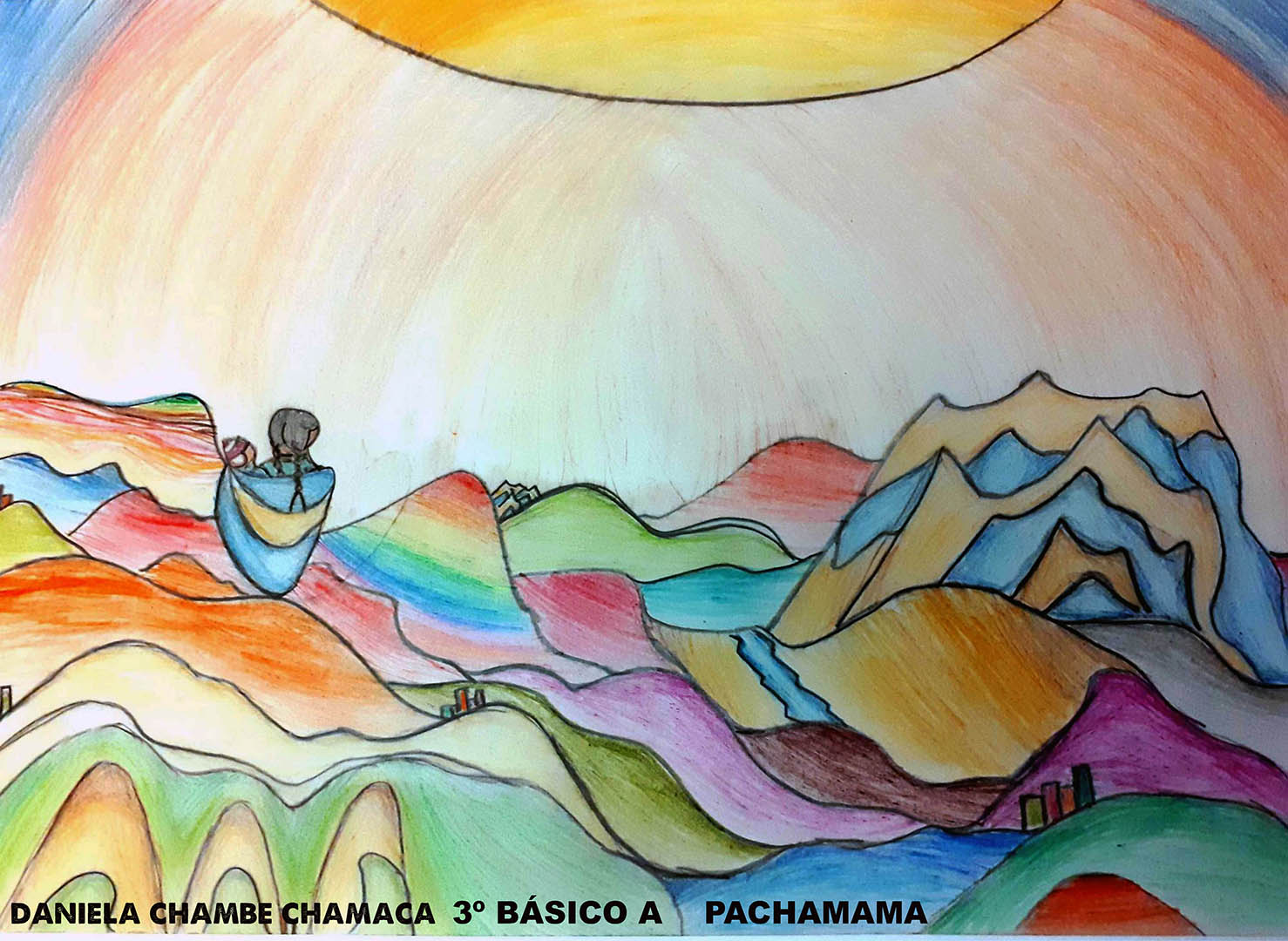 DANIELA CHAMBE CHAMACA5 3A