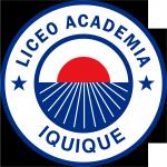 LICEO-AIQQ_LOGO-2018