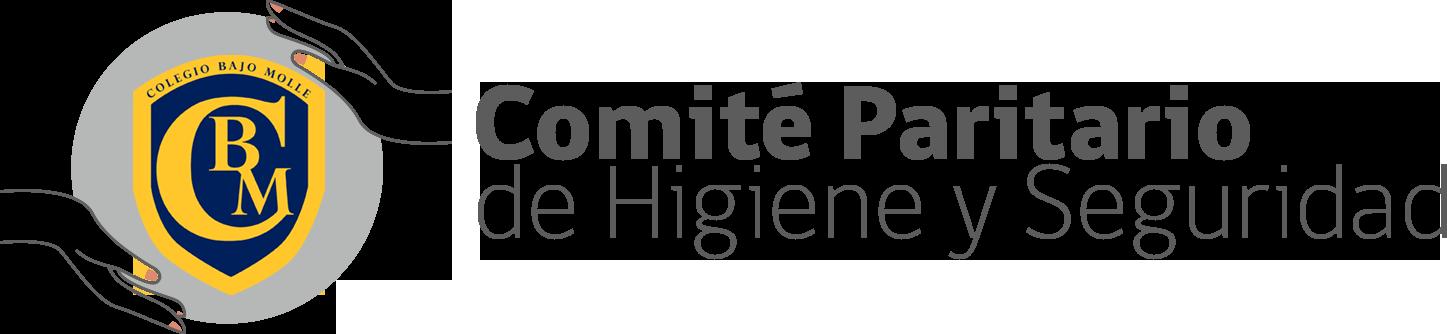 Logo-Transparente-Comite-Paritario