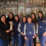 deportistas_destacadas-2019